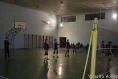 2018-11-19 - U16F - Venafro Volley vs Pallavolo Isernia (8)