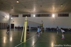 2018-11-19 - U16F - Venafro Volley vs Pallavolo Isernia (9)