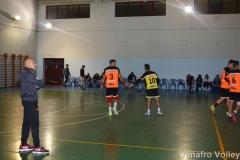 2018-11-25 - SDM - Venafro Volley vs Volley Ururi (10)