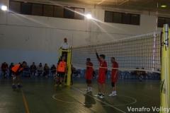 2018-11-25 - SDM - Venafro Volley vs Volley Ururi (11)