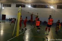 2018-11-25 - SDM - Venafro Volley vs Volley Ururi (12)
