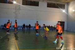 2018-11-25 - SDM - Venafro Volley vs Volley Ururi (13)