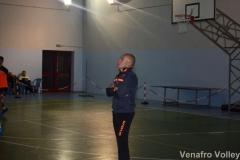 2018-11-25 - SDM - Venafro Volley vs Volley Ururi (14)