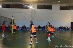 2018-11-25 - SDM - Venafro Volley vs Volley Ururi (15)