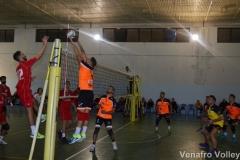 2018-11-25 - SDM - Venafro Volley vs Volley Ururi (16)