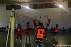 2018-11-25 - SDM - Venafro Volley vs Volley Ururi (17)