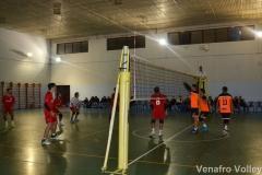 2018-11-25 - SDM - Venafro Volley vs Volley Ururi (18)
