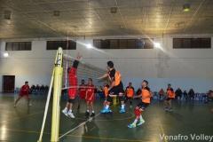 2018-11-25 - SDM - Venafro Volley vs Volley Ururi (19)