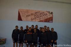 2018-11-25 - SDM - Venafro Volley vs Volley Ururi (2)