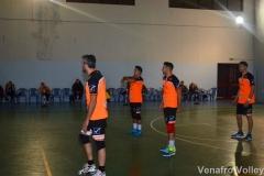2018-11-25 - SDM - Venafro Volley vs Volley Ururi (20)