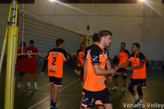 2018-11-25 - SDM - Venafro Volley vs Volley Ururi (21)