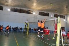 2018-11-25 - SDM - Venafro Volley vs Volley Ururi (22)
