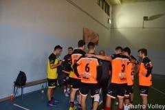 2018-11-25 - SDM - Venafro Volley vs Volley Ururi (23)