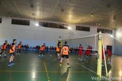 2018-11-25 - SDM - Venafro Volley vs Volley Ururi (24)
