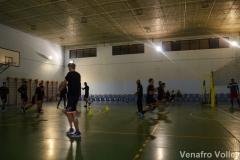 2018-11-25 - SDM - Venafro Volley vs Volley Ururi (3)