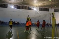2018-11-25 - SDM - Venafro Volley vs Volley Ururi (4)