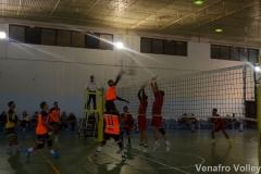 2018-11-25 - SDM - Venafro Volley vs Volley Ururi (6)