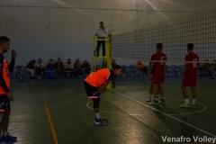 2018-11-25 - SDM - Venafro Volley vs Volley Ururi (7)