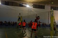 2018-11-25 - SDM - Venafro Volley vs Volley Ururi (8)
