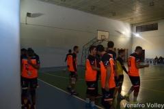 2018-11-25 - SDM - Venafro Volley vs Volley Ururi (9)