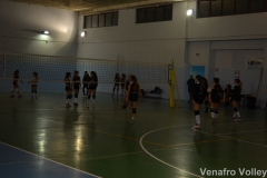 2018-12-12 - U16F - Venafro Volley vs Termoli Pallavolo (1)