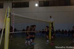 2018-12-12 - U16F - Venafro Volley vs Termoli Pallavolo (10)