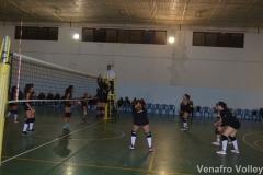 2018-12-12 - U16F - Venafro Volley vs Termoli Pallavolo (11)