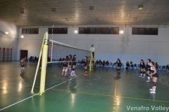 2018-12-12 - U16F - Venafro Volley vs Termoli Pallavolo (12)