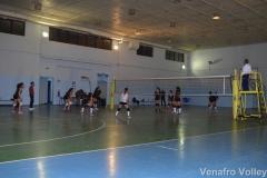 2018-12-12 - U16F - Venafro Volley vs Termoli Pallavolo (13)