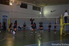 2018-12-12 - U16F - Venafro Volley vs Termoli Pallavolo (14)