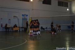 2018-12-12 - U16F - Venafro Volley vs Termoli Pallavolo (15)