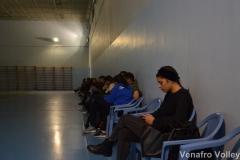 2018-12-12 - U16F - Venafro Volley vs Termoli Pallavolo (16)