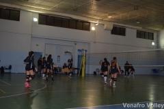 2018-12-12 - U16F - Venafro Volley vs Termoli Pallavolo (18)