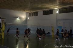 2018-12-12 - U16F - Venafro Volley vs Termoli Pallavolo (2)