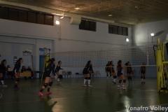 2018-12-12 - U16F - Venafro Volley vs Termoli Pallavolo (20)
