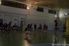 2018-12-12 - U16F - Venafro Volley vs Termoli Pallavolo (21)