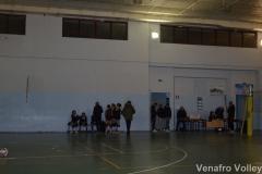 2018-12-12 - U16F - Venafro Volley vs Termoli Pallavolo (22)