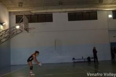 2018-12-12 - U16F - Venafro Volley vs Termoli Pallavolo (23)