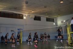 2018-12-12 - U16F - Venafro Volley vs Termoli Pallavolo (24)