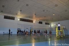 2018-12-12 - U16F - Venafro Volley vs Termoli Pallavolo (25)