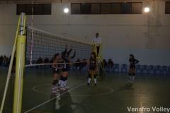 2018-12-12 - U16F - Venafro Volley vs Termoli Pallavolo (4)
