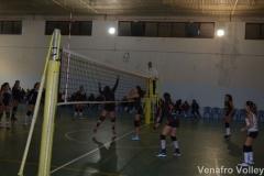 2018-12-12 - U16F - Venafro Volley vs Termoli Pallavolo (5)
