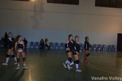 2018-12-12 - U16F - Venafro Volley vs Termoli Pallavolo (6)