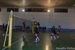 2018-12-12 - U16F - Venafro Volley vs Termoli Pallavolo (8)