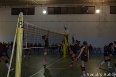 2018-12-12 - U16F - Venafro Volley vs Termoli Pallavolo (9)