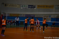 2018-12-15 - 1DF - Pallavolo Agnone vs Venafro Volley (10)