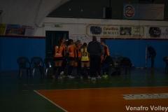 2018-12-15 - 1DF - Pallavolo Agnone vs Venafro Volley (11)
