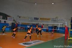 2018-12-15 - 1DF - Pallavolo Agnone vs Venafro Volley (17)