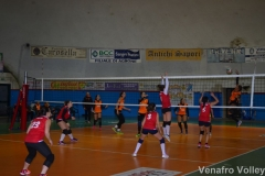 2018-12-15 - 1DF - Pallavolo Agnone vs Venafro Volley (18)
