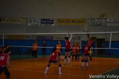 2018-12-15 - 1DF - Pallavolo Agnone vs Venafro Volley (20)